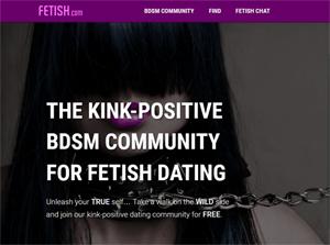 fetishcom300.jpg